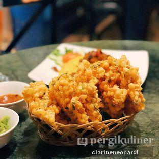 Foto - Makanan di Restaurant Sarang Oci oleh Clarine  Neonardi | @JKTFOODIES2018