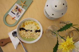 Foto 3 - Makanan di Beets and Bouts oleh Dwi Izaldi