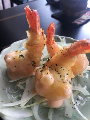Foto 6 - Makanan di Enmaru oleh Yuni