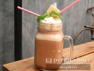 Foto 2 - Makanan di Four Play Cafe & Resto oleh Desy Mustika