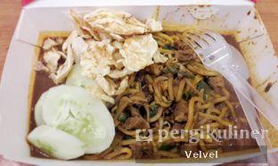 Foto - Makanan(Mie Daging) di Jambo Kupi oleh Velvel