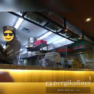 Foto 9 - Interior di Imperial Kitchen & Dimsum oleh Ruly Wiskul