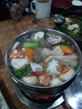 Foto review Kobe Japanese Food oleh Agil Saputro 3