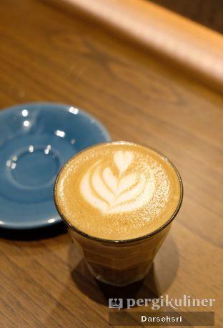 Foto review Djournal Coffee oleh Darsehsri Handayani 8
