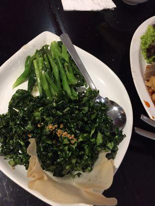 Foto 4 - Makanan di Red Bean oleh Yohanacandra (@kulinerkapandiet)