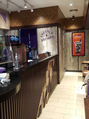 Foto review Chatime oleh Stallone Tjia (@Stallonation) 8
