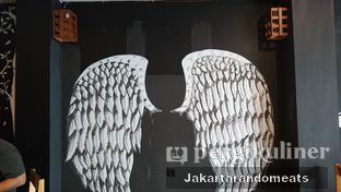 Foto review MENO KOFFIE oleh Jakartarandomeats 6