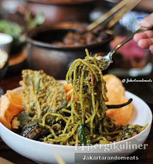 Foto review Agneya oleh Jakartarandomeats 5