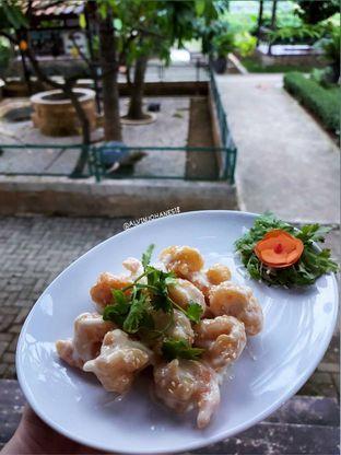 Foto 8 - Makanan di Istana Nelayan oleh Alvin Johanes