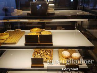 Foto 2 - Interior di Tanamera Coffee Roastery oleh Ladyonaf @placetogoandeat
