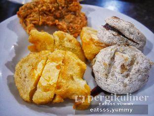Foto - Makanan di Sari Sanjaya oleh Yummy Eats