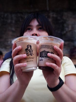 Foto 5 - Makanan di VSIXTY COFFEE oleh Chris Chan
