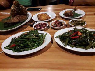 Foto - Makanan di Gurih 7 oleh Ida Widarlina