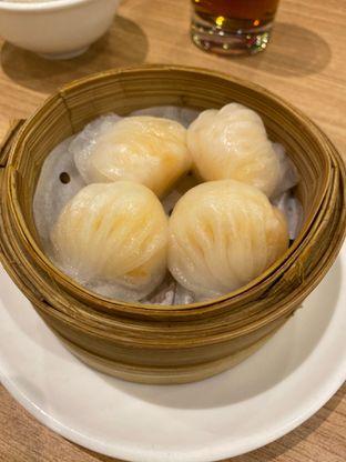 Foto review The Duck King oleh Makan2 TV Food & Travel 2