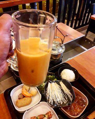 Foto 2 - Makanan di Raa Cha oleh Jacklyn  || IG: @antihungryclub