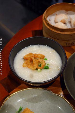Foto 2 - Makanan di The Chinese National - Swissotel Jakarta PIK Avenue oleh Vionna & Tommy