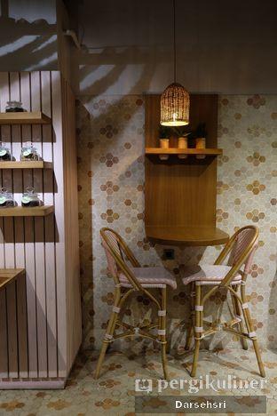 Foto 5 - Interior di Gelato Secrets oleh Darsehsri Handayani