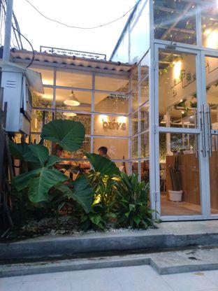 Foto 5 - Interior di Breve oleh Setiawan Eka Putra