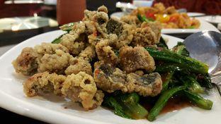 Foto 2 - Makanan di Jun Njan oleh Oswin Liandow