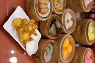 Foto 23 - Makanan di Soup Restaurant oleh yudistira ishak abrar