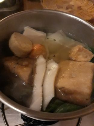 Foto 14 - Makanan di Raa Cha oleh Maissy  (@cici.adek.kuliner)