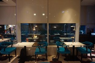 Foto 9 - Interior di Tea Et Al - Leaf Connoisseur oleh yudistira ishak abrar
