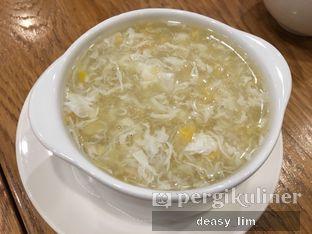 Foto 8 - Makanan di Din Tai Fung oleh Deasy Lim