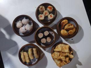 Foto 3 - Makanan di Dimsum House oleh Chris Chan