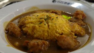 Foto 2 - Makanan(sanitize(image.caption)) di Coco Ichibanya oleh Yummyfoodsid