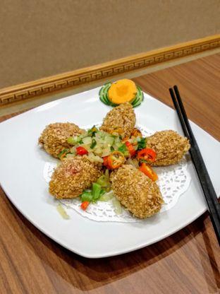 Foto 5 - Makanan di Bakmi Berdikari oleh Ika Nurhayati