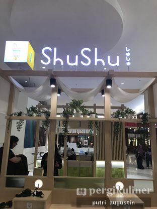 Foto 9 - Eksterior di ShuShu oleh Putri Augustin
