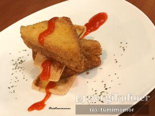 Foto 2 - Makanan di Opiopio Cafe oleh Ria Tumimomor IG: @riamrt