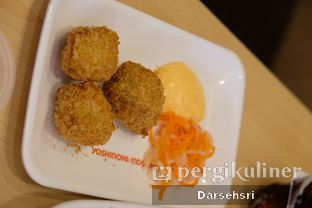 Foto 4 - Makanan di Yoshinoya oleh Darsehsri Handayani
