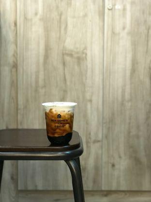Foto 2 - Makanan di Ben Gong's Tea oleh yudistira ishak abrar