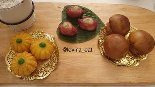Foto 15 - Makanan di Lee Palace oleh Levina JV (IG : @levina_eat & @levinajv)