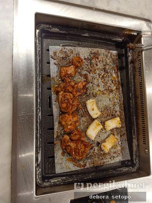Foto 6 - Makanan di Onokabe oleh Debora Setopo