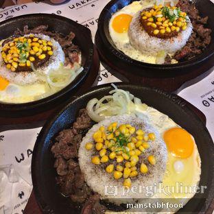 Foto - Makanan di Wakacao oleh Sifikrih | Manstabhfood
