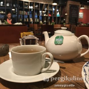Foto review Tartine oleh Hungry Mommy 2