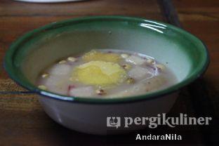 Foto 2 - Makanan di Sapu Lidi oleh AndaraNila