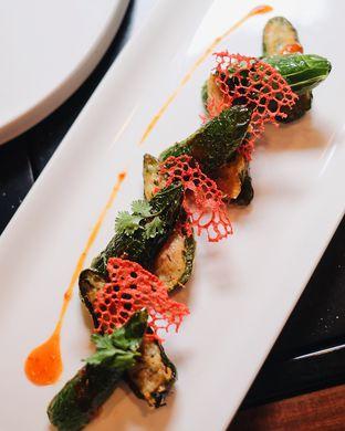 Foto 4 - Makanan di FLOW oleh JKTFOODEAD Will & Syl