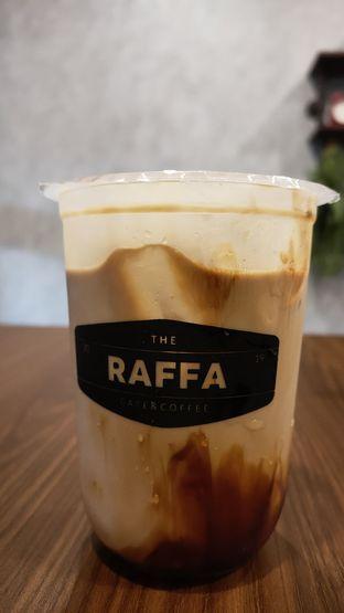 Foto 1 - Makanan di Raffa Cafe & Coffee oleh @egabrielapriska