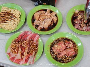 Foto 3 - Makanan(sanitize(image.caption)) di Babakaran Street oleh Huntandtreasure.id