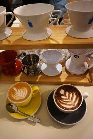 Foto 3 - Makanan di Sang Cafe oleh Prido ZH