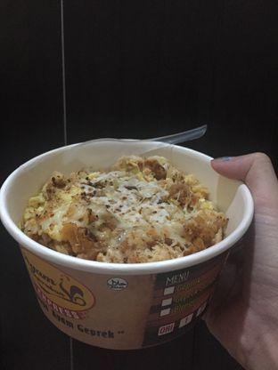 Foto review Ayam Keprabon Express oleh @Itsjusterr  2