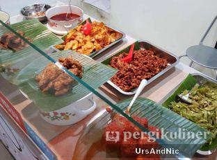 Foto 3 - Interior di Republik Nasi Lemak Khas Medan oleh UrsAndNic