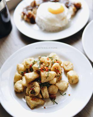 Foto 3 - Makanan di Commit Coffee oleh Eat and Leisure