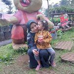 Foto Profil Laela Marlina