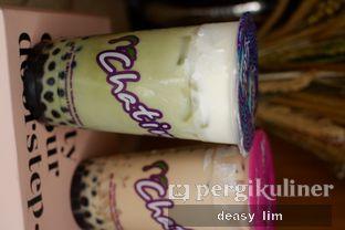 Foto 3 - Makanan di Chatime oleh Deasy Lim