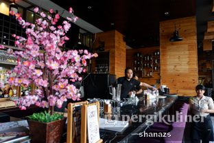 Foto 6 - Interior di VIN+ Wine & Beyond oleh Shanaz  Safira