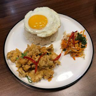 Foto 3 - Makanan di Mokka Coffee Cabana oleh Della Ayu
